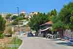 Volimes Zakynthos - Ionian Islands -  Photo 3 - Photo JustGreece.com