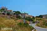 JustGreece.com Volimes Zakynthos - Ionian Islands -  Photo 6 - Foto van JustGreece.com