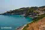 Xingia (Xigkia) Zakynthos - Ionian Islands -  Photo 1 - Photo JustGreece.com
