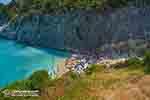 Xingia (Xigkia) Zakynthos - Ionian Islands -  Photo 5 - Photo JustGreece.com