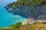 Xingia (Xigkia) Zakynthos - Ionian Islands -  Photo 6 - Photo JustGreece.com