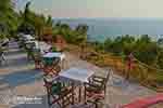Xirokastello Zakynthos - Ionian Islands -  Photo 5 - Photo JustGreece.com