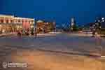 Zakynthos town Zakynthos - Ionian Islands -  Photo 3 - Photo JustGreece.com