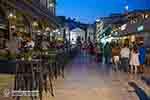 JustGreece.com Zakynthos town Zakynthos - Ionian Islands -  Photo 8 - Foto van JustGreece.com