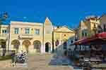 JustGreece.com Zakynthos town Zakynthos - Ionian Islands -  Photo 12 - Foto van JustGreece.com