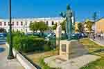 Zakynthos town Zakynthos - Ionian Islands -  Photo 13 - Photo JustGreece.com
