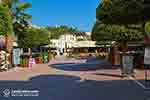 JustGreece.com Zakynthos town Zakynthos - Ionian Islands -  Photo 16 - Foto van JustGreece.com