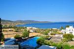 Marmari Euboea | Greece | Photo 3 - Photo JustGreece.com