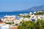 Marmari Euboea   Greece   Photo 4 - Photo JustGreece.com