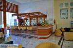 Hotel Marmari Bay | Marmari Euboea | Greece Photo 1 - Photo JustGreece.com