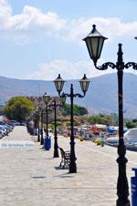 Karystos Euboea | Greece | Photo 4 - Photo JustGreece.com