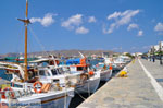Karystos Euboea | Greece | Photo 8 - Photo JustGreece.com