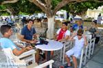 JustGreece.com Karystos Euboea | Greece | Photo 14 - Foto van JustGreece.com