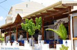 JustGreece.com Karystos Euboea | Greece | Photo 18 - Foto van JustGreece.com