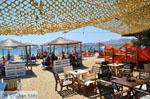 Karystos Euboea | Greece | Photo 22 - Photo JustGreece.com