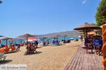 Karystos Euboea | Greece | Photo 24 - Photo JustGreece.com
