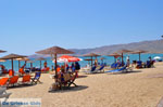 Karystos Euboea | Greece | Photo 25 - Photo JustGreece.com