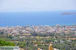 JustGreece.com Karystos Euboea | Greece | Photo 31 - Foto van JustGreece.com