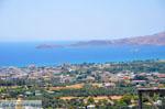 Karystos Euboea | Greece | Photo 33 - Foto van JustGreece.com