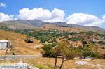 Karystos Euboea | Greece | Photo 38 - Photo JustGreece.com