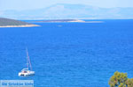 View from Hotel Marmari Bay | Marmari Euboea | Greece Photo 3 - Photo JustGreece.com