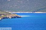 View from Hotel Marmari Bay | Marmari Euboea | Greece Photo 4 - Photo JustGreece.com