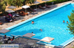 JustGreece.com Hotel Marmari Bay | Marmari Euboea | Greece Photo 5 - Foto van JustGreece.com