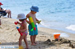 beach Kokkini | Marmari Euboea | Greece Photo 1 - Photo JustGreece.com