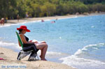 JustGreece.com beach Kokkini | Marmari Euboea | Greece Photo 3 - Foto van JustGreece.com