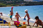 JustGreece.com beach Kokkini | Marmari Euboea | Greece Photo 4 - Foto van JustGreece.com