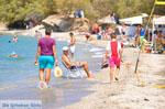 beach Kokkini | Marmari Euboea | Greece Photo 5 - Photo JustGreece.com