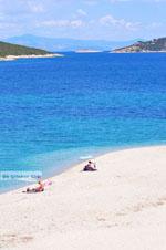 JustGreece.com Golden beach | Marmari Euboea | Greece Photo 5 - Foto van JustGreece.com