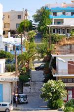 JustGreece.com Marmari Euboea | Greece | Photo 9 - Foto van JustGreece.com