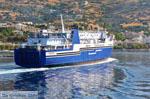 Marmari Euboea | Greece | Photo 10 - Photo JustGreece.com