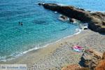 JustGreece.com beach Zastani | Marmari Euboea | Greece | Photo 1 - Foto van JustGreece.com