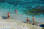beach Zastani | Marmari Euboea | Greece | Photo 4 - Photo JustGreece.com