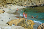 JustGreece.com beach Zastani | Marmari Euboea | Greece | Photo 7 - Foto van JustGreece.com