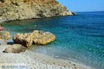 beach Zastani | Marmari Euboea | Greece | Photo 9 - Photo JustGreece.com