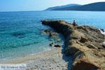 beach Zastani   Marmari Euboea   Greece   Photo 12 - Photo JustGreece.com
