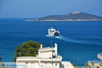 Marmari Euboea | Greece | Photo 14 - Photo JustGreece.com