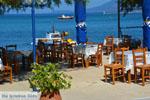 Marmari Euboea | Greece | Photo 16 - Foto van JustGreece.com