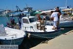 Marmari Euboea | Greece | Photo 22 - Photo JustGreece.com