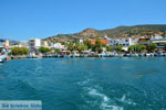 Marmari Euboea | Greece | Photo 24 - Photo JustGreece.com