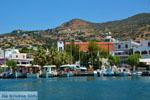 Marmari Euboea   Greece   Photo 25 - Foto van JustGreece.com