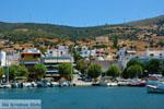Marmari Euboea | Greece | Photo 27 - Foto van JustGreece.com