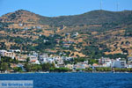 Marmari Euboea | Greece | Photo 31 - Photo JustGreece.com