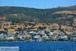 Marmari Euboea | Greece | Photo 32 - Photo JustGreece.com