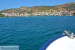 Marmari Euboea   Greece   Photo 36 - Foto van JustGreece.com