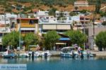 Marmari Euboea | Greece | Photo 38 - Photo JustGreece.com