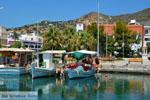 Marmari Euboea | Greece | Photo 41 - Photo JustGreece.com